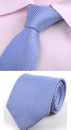 时尚白领各色领带 商务正装领带 韩版多花色领带定做