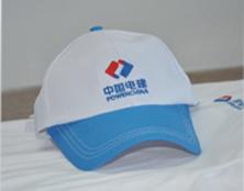 中国电力建设集团武汉分公司